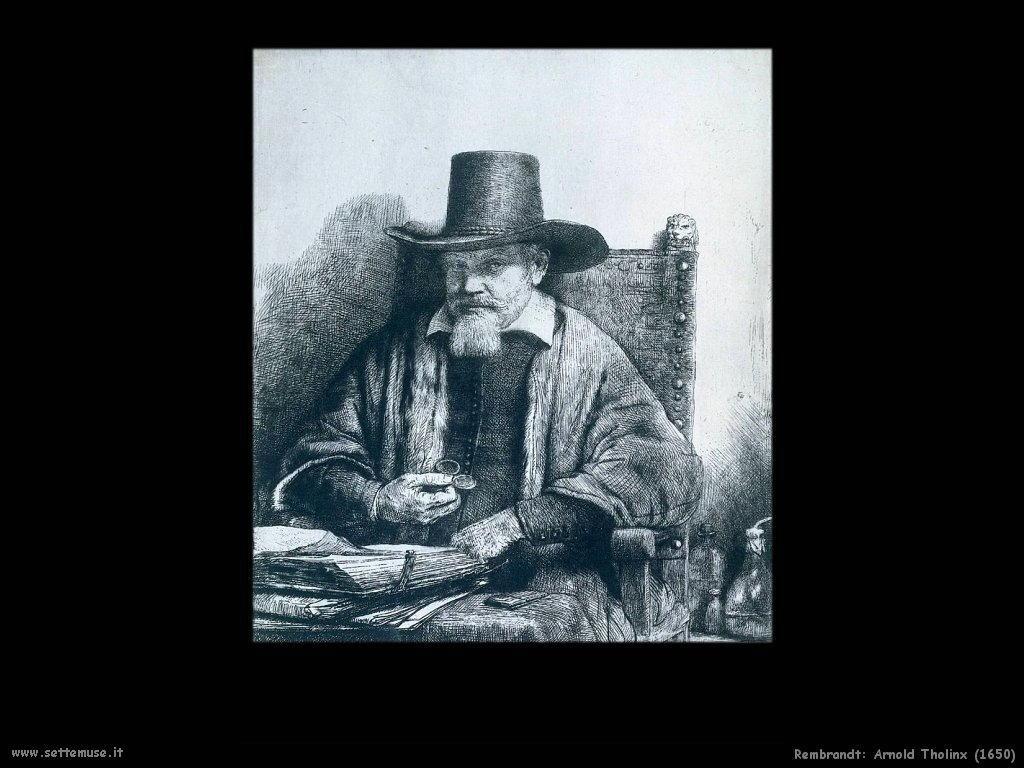 Rembrandt_arnold_tholinx_1650
