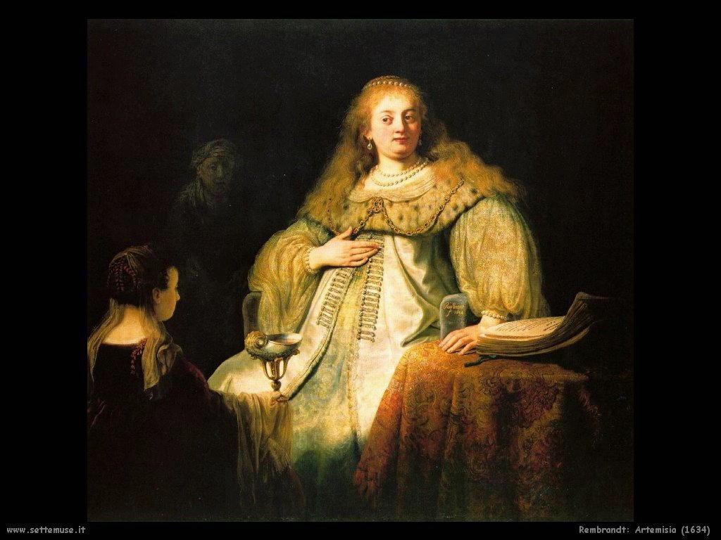 Rembrandt_artemisia_1634