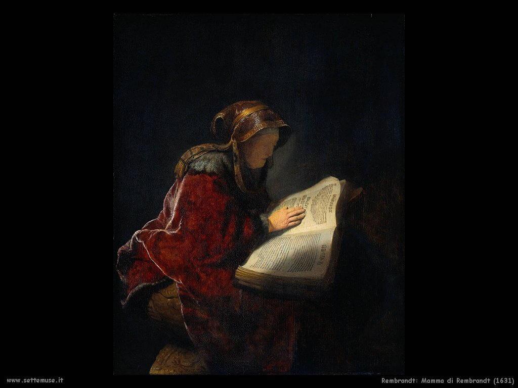 Rembrandt_mamma_di_rembrandt_1631
