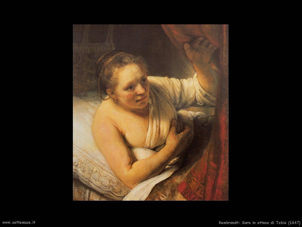 Rembrandt_sara_in_attesa_di_tobia_1647