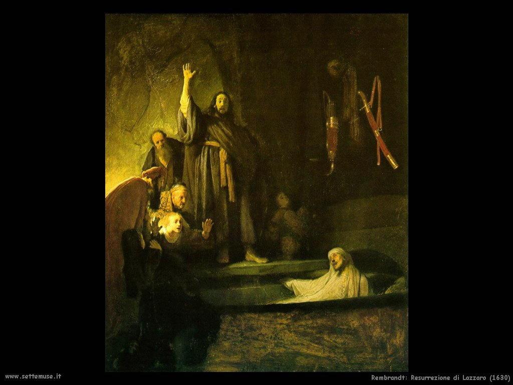 Rembrandt _resurrezione_di_lazzaro_1630