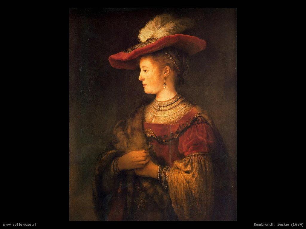 Rembrandt_saskia_1634