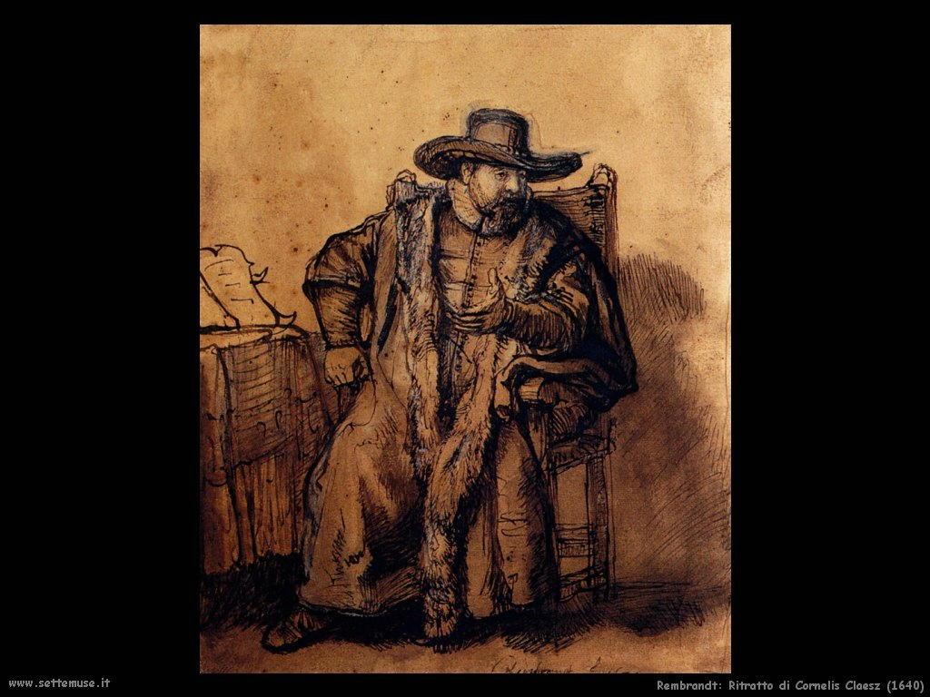 Rembrandt_ritratto_di_cornelis_claesz_1640
