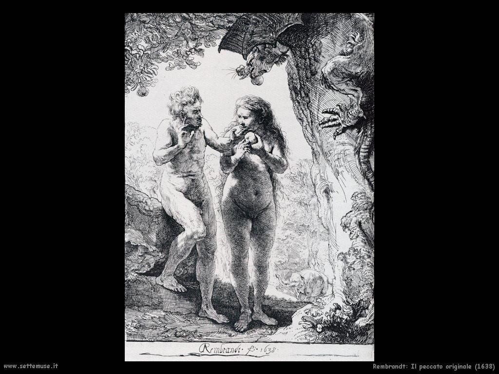Rembrandt_il_peccato_originale_1638