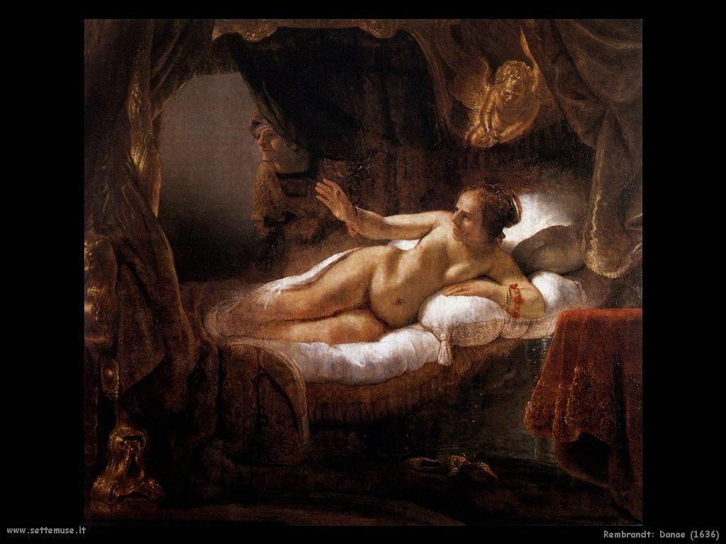 Rembrandt _danae_1636g