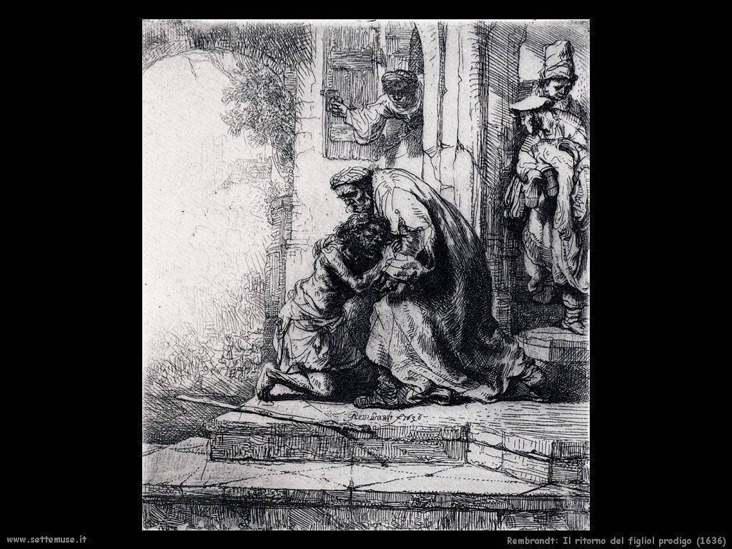 Rembrandt_il_ritorno_del_figliol_prodigo_1636
