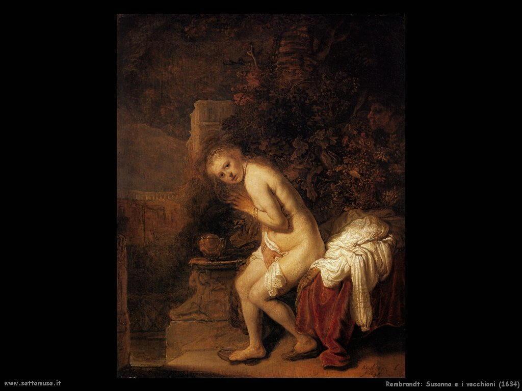 Rembrandt _susanna_e_i_vecchioni_1634