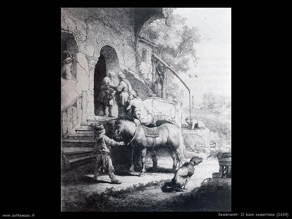 Rembrandt_il_buon_samaritano_1633