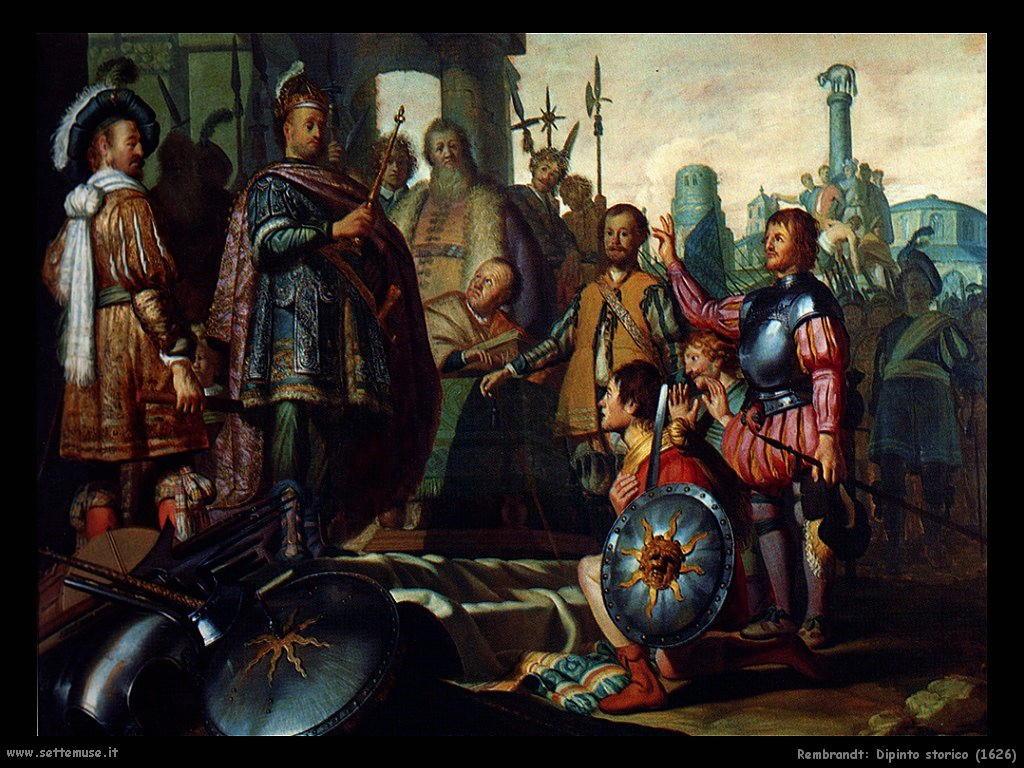 Rembrandt _dipinto_storico_1626