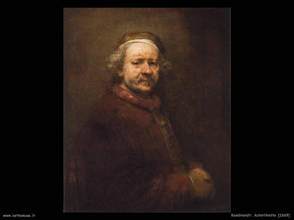 Rembrandt_autoritratto_1669
