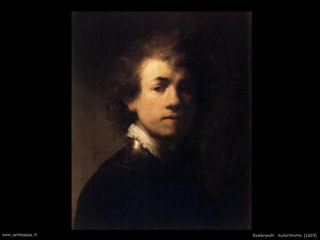 Rembrandt autoritratto_1629.jpg