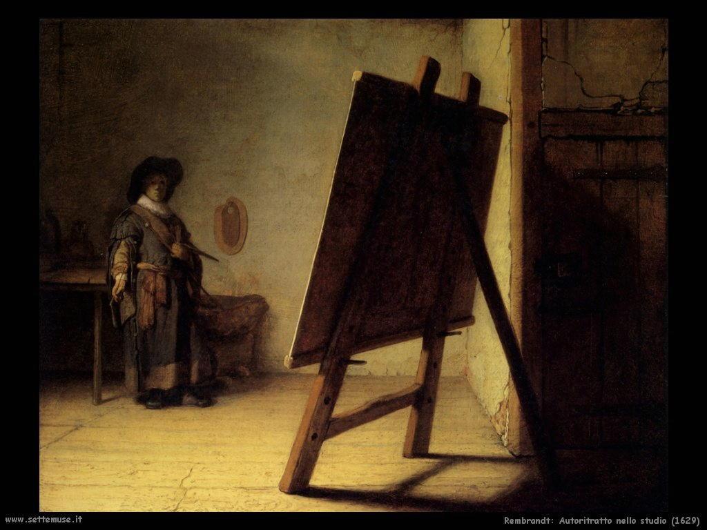 Rembrandt_autoritratto_nello_studio_1629