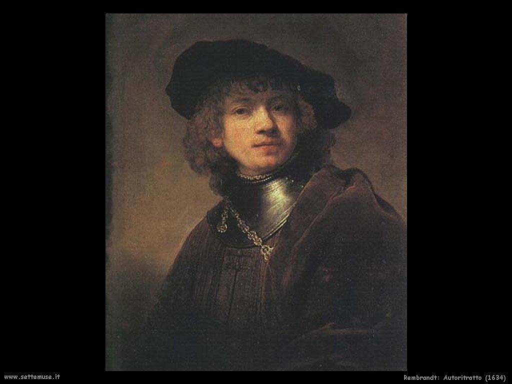 Rembrandt_autoritratto_1634