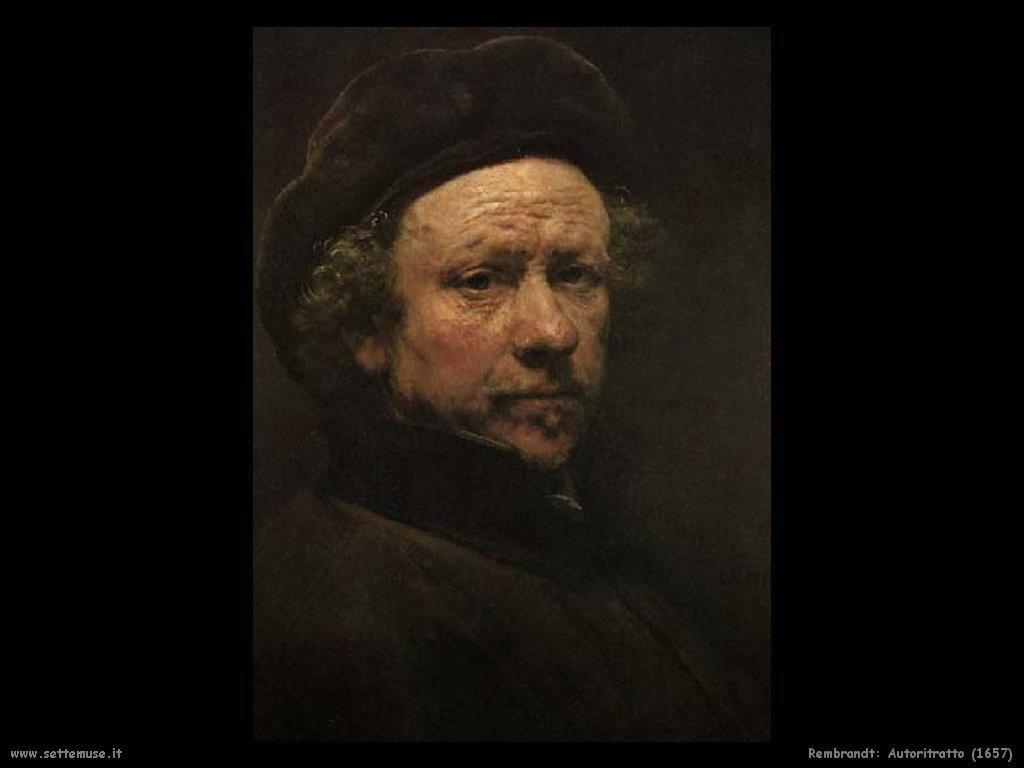 Rembrandt_autoritratto_1657