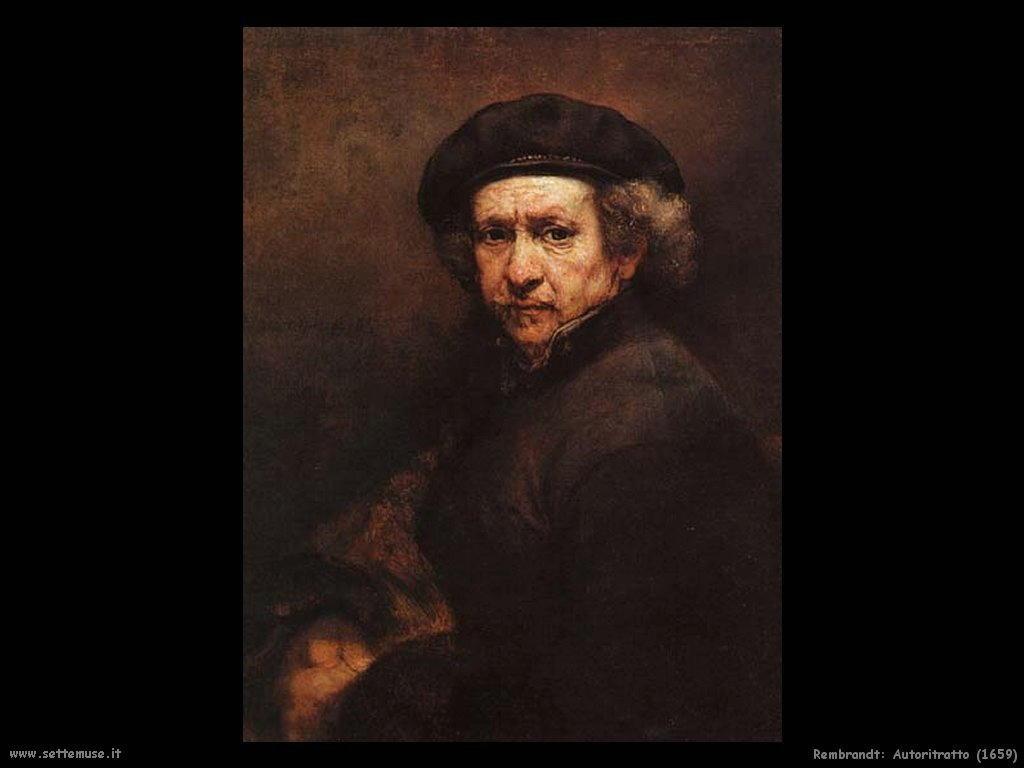 Rembrandt_autoritratto_1659