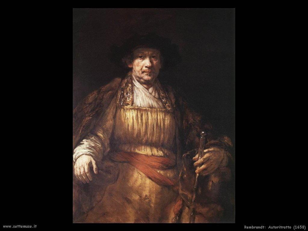 Rembrandt_autoritratto_1658