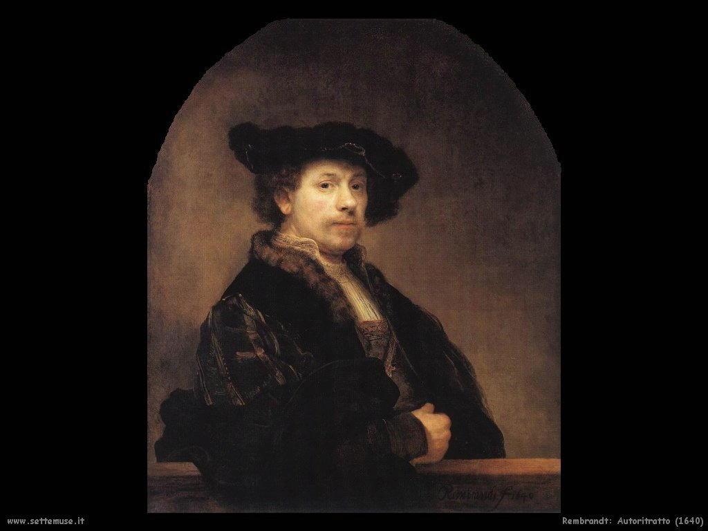 Rembrandt_autoritratto_1640