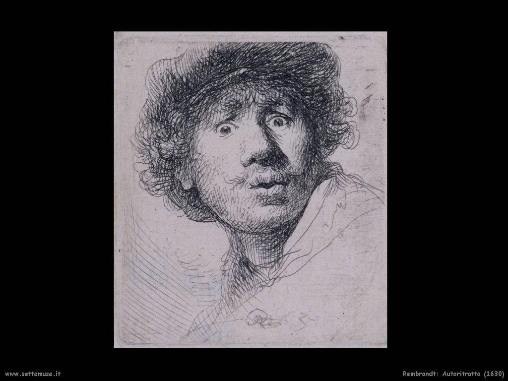 Rembrandt_autoritratto_1630