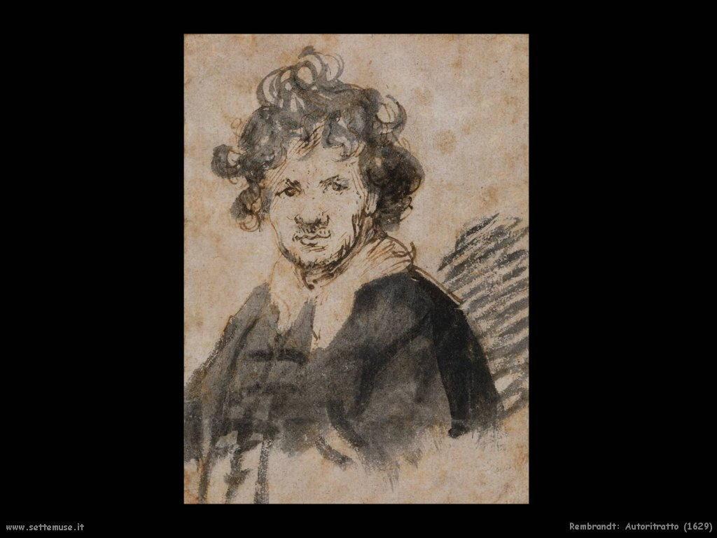 Rembrandt_autoritratto_1629