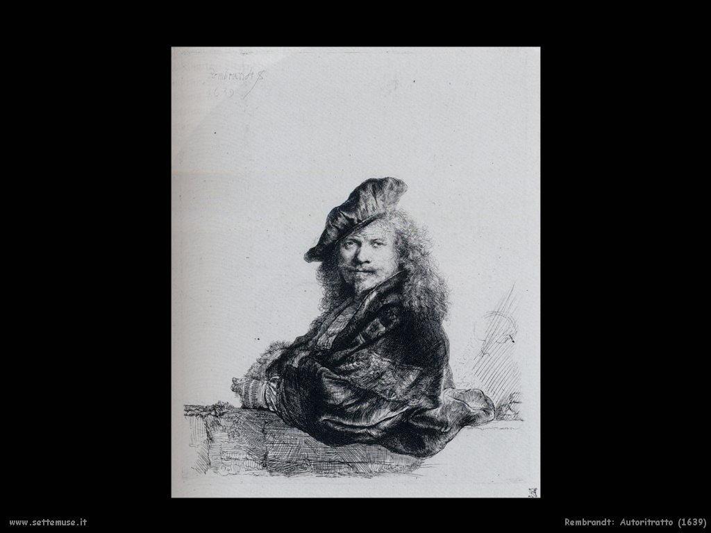 Rembrandt_autoritratto_1639