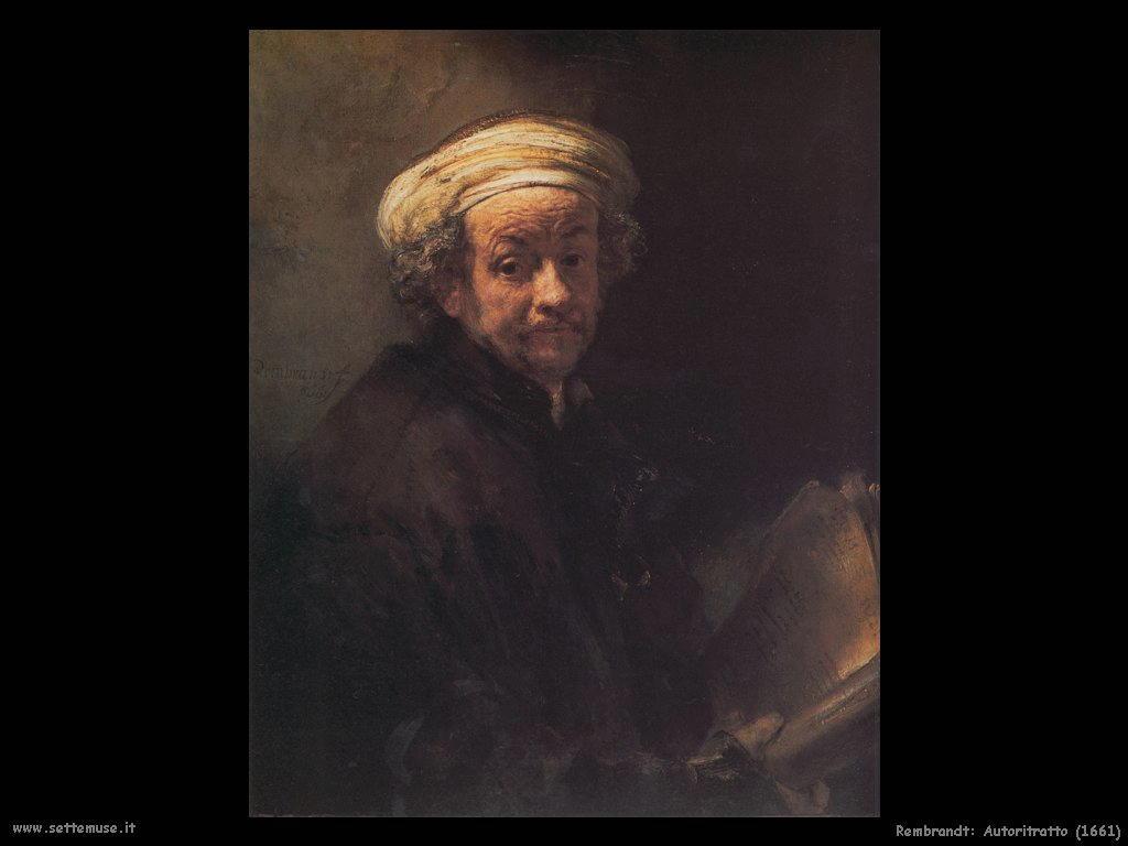 Rembrandt_autoritratto_1661