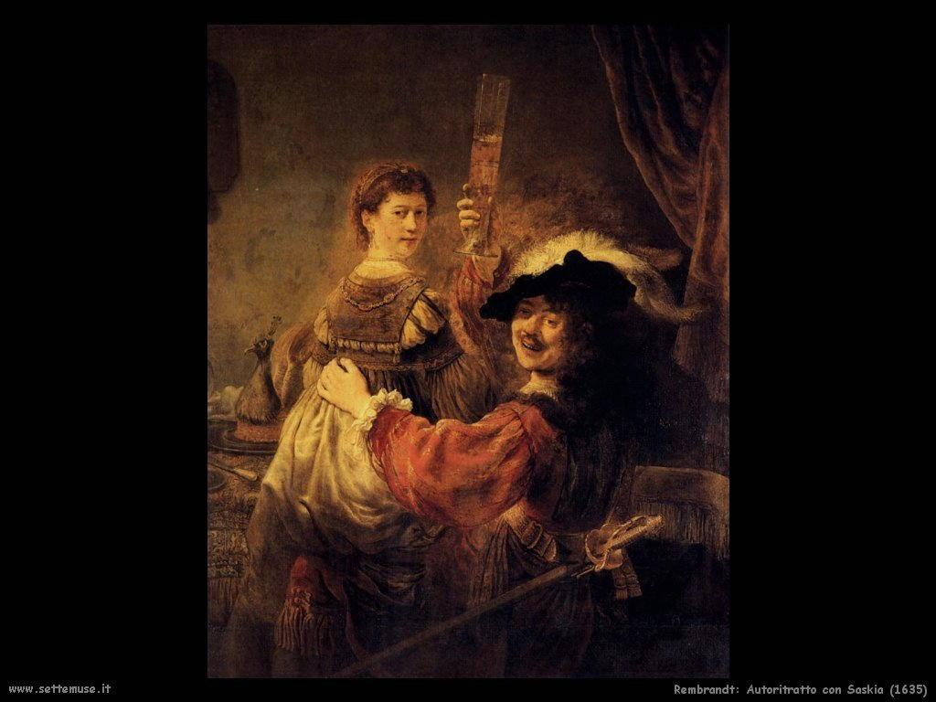 Rembrandt_autoritratto_con_saskia_1635