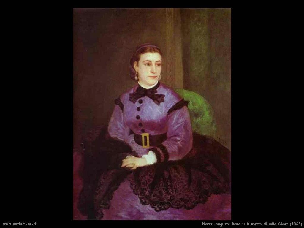 Pierre-Auguste Renoir_ritratto_di_mlle_sicot