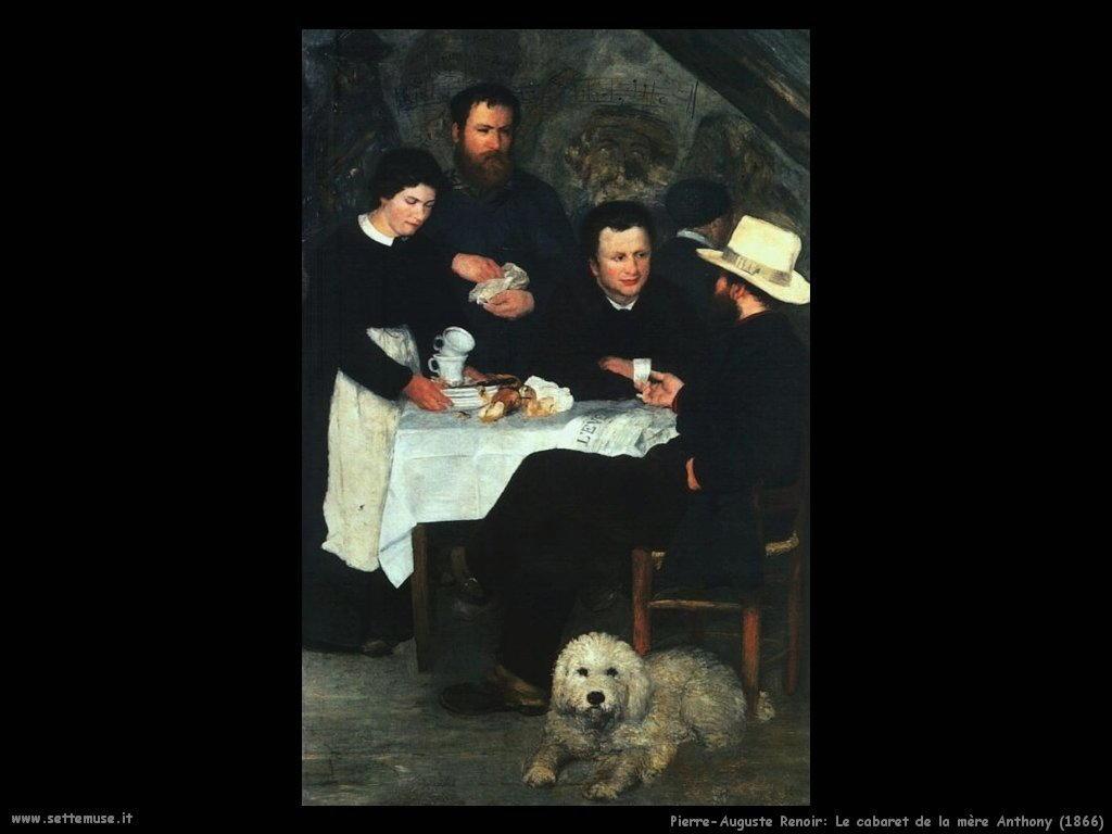 Pierre-Auguste Renoir _Le_cabaret_de_la_mère_Anthony