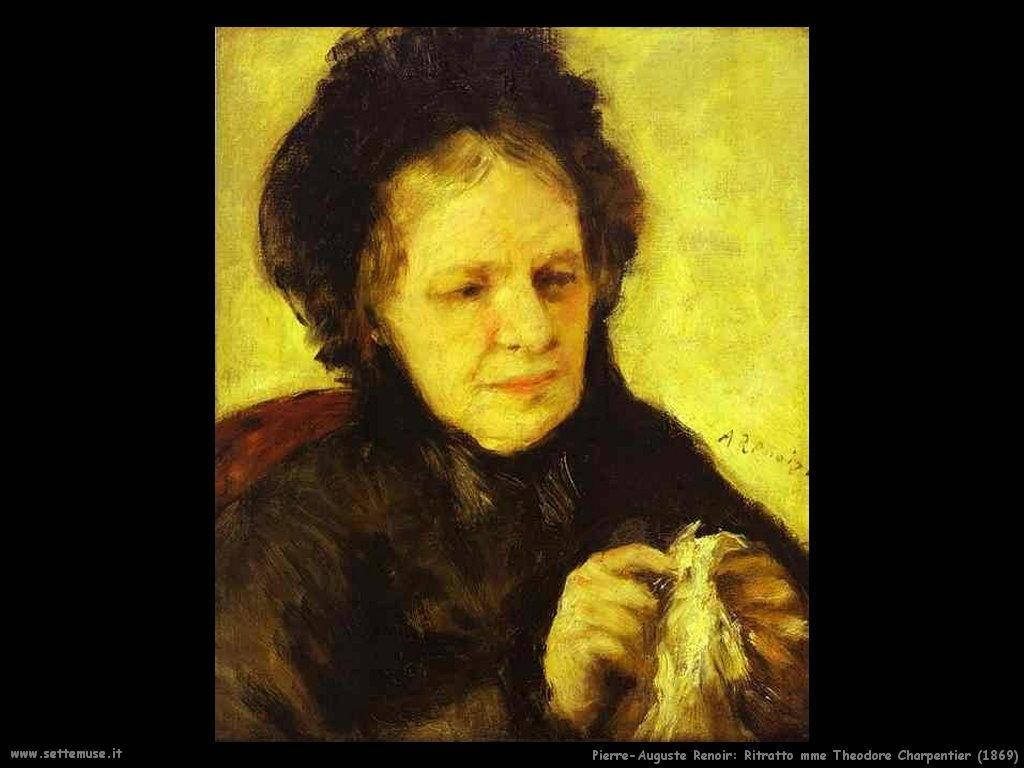 Pierre Auguste Renoir_ritratto_mme_theodore_charpentier