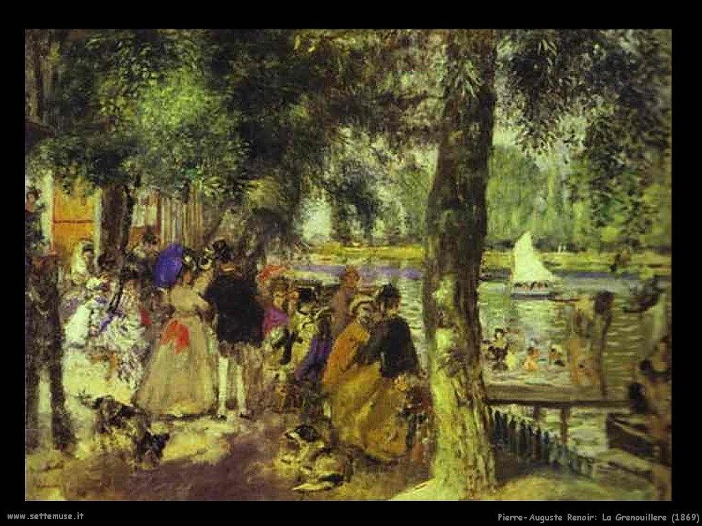 Pierre-Auguste Renoir _la_grenouillere