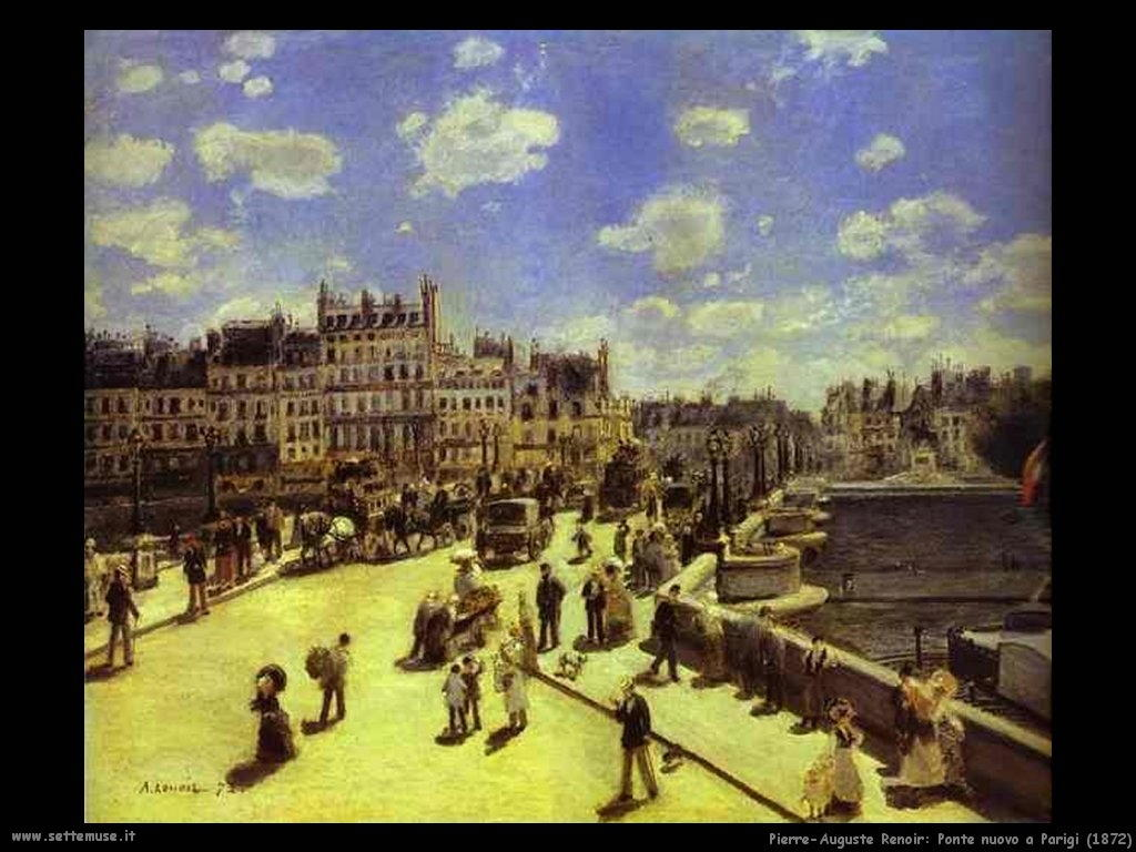 1872_pierre_auguste_renoir_ponte_nuovo_parigi