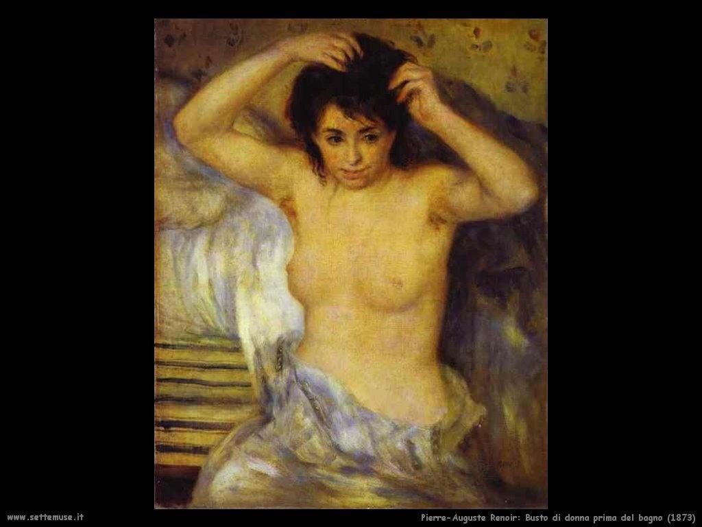 busto_di_donna_prima_del_bagno Pierre-Auguste Renoir