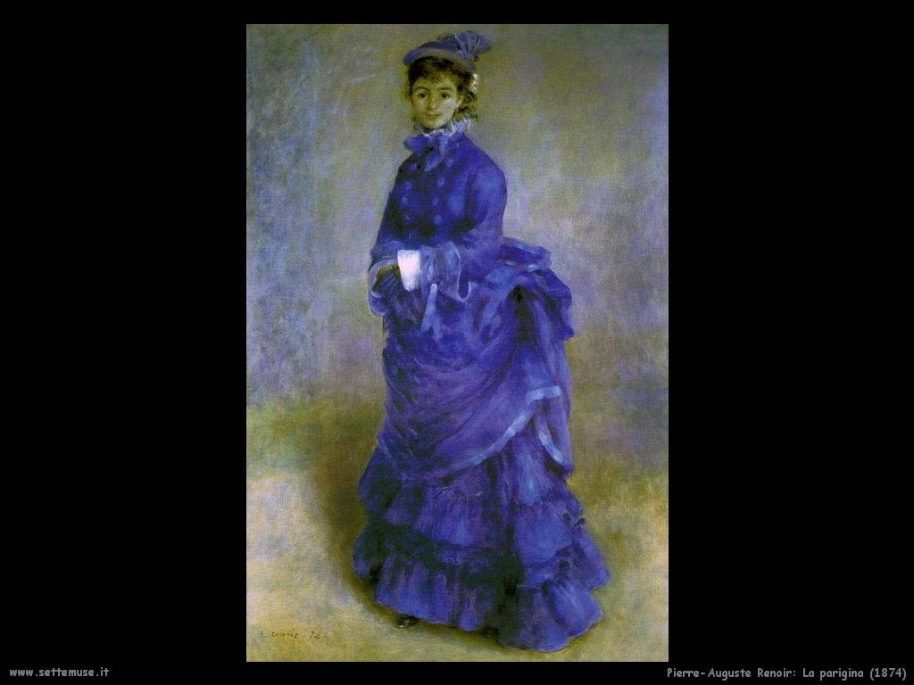 Pierre-Auguste Renoir_la_parigina