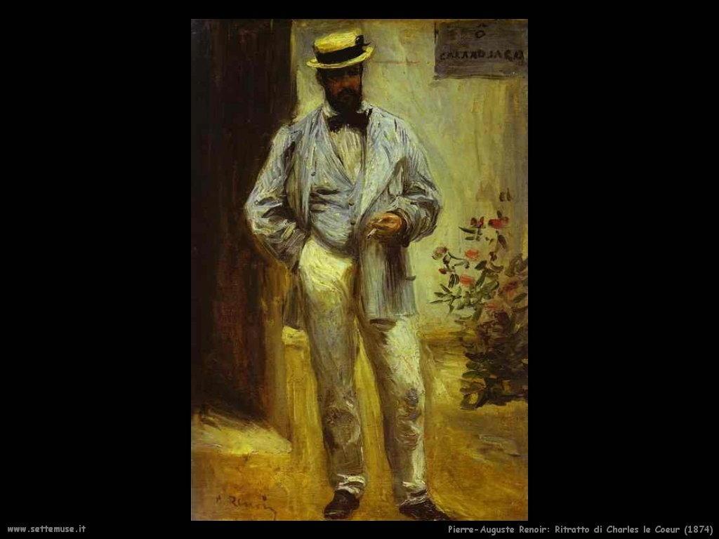Pierre-Auguste Renoir_ritratto_di_charles_le_coeur
