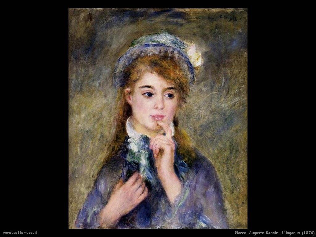Pierre-Auguste Renoir_l_ingenua