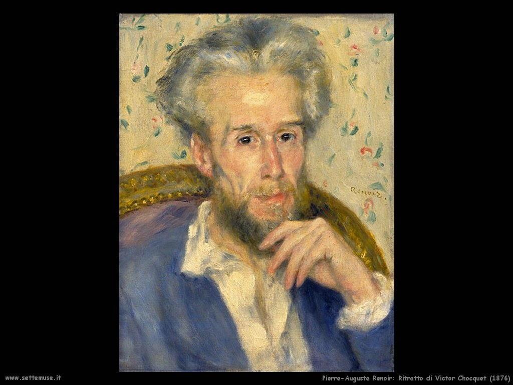Pierre-Auguste Renoir_ritratto_di_victor_chocquet