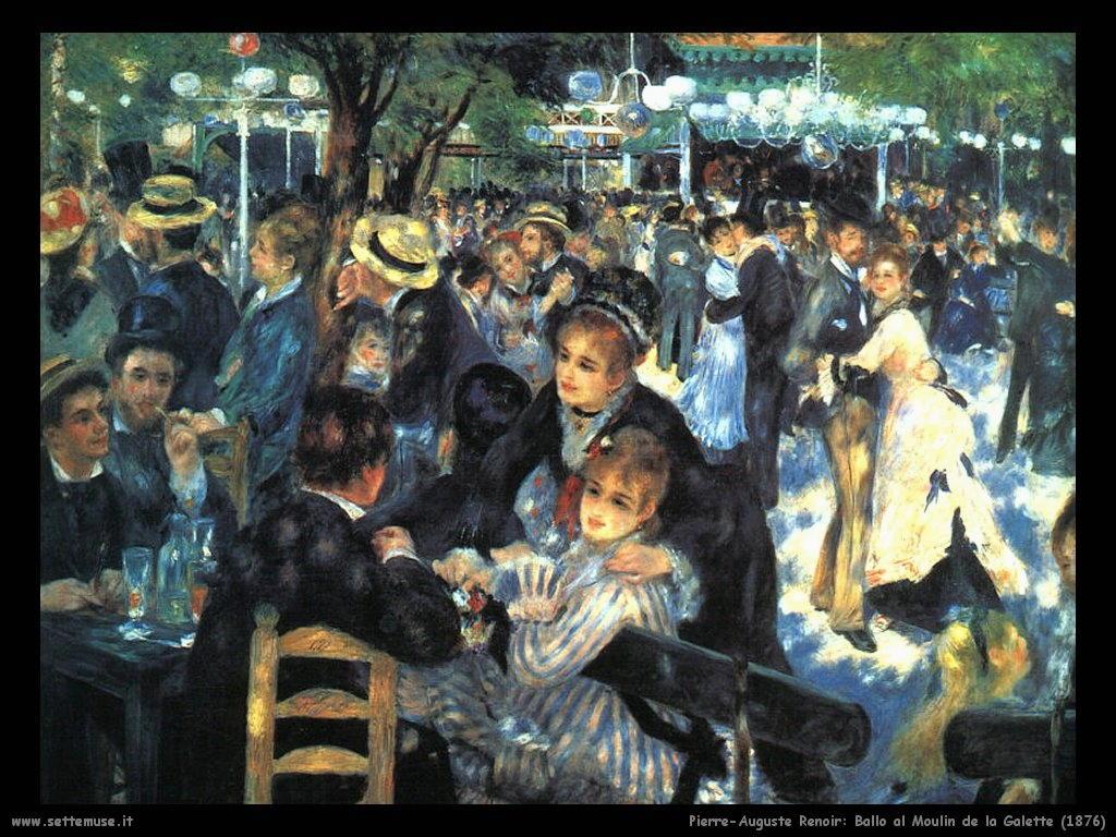 Pierre-Auguste Renoir _ballo_al_moulin_de_la_galette