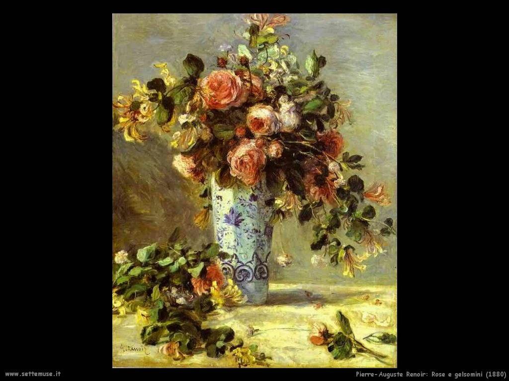 1880_pierre_auguste_renoir_rose_e_gelsomini