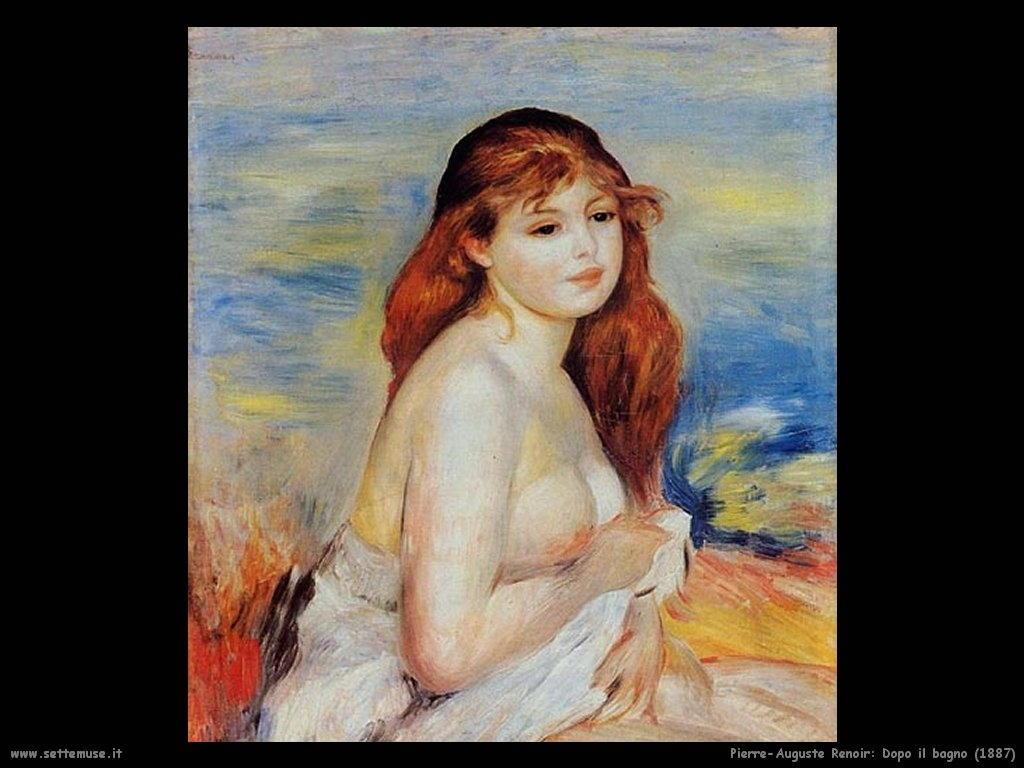 1887_pierre_auguste_renoir_dopo_il_bagno