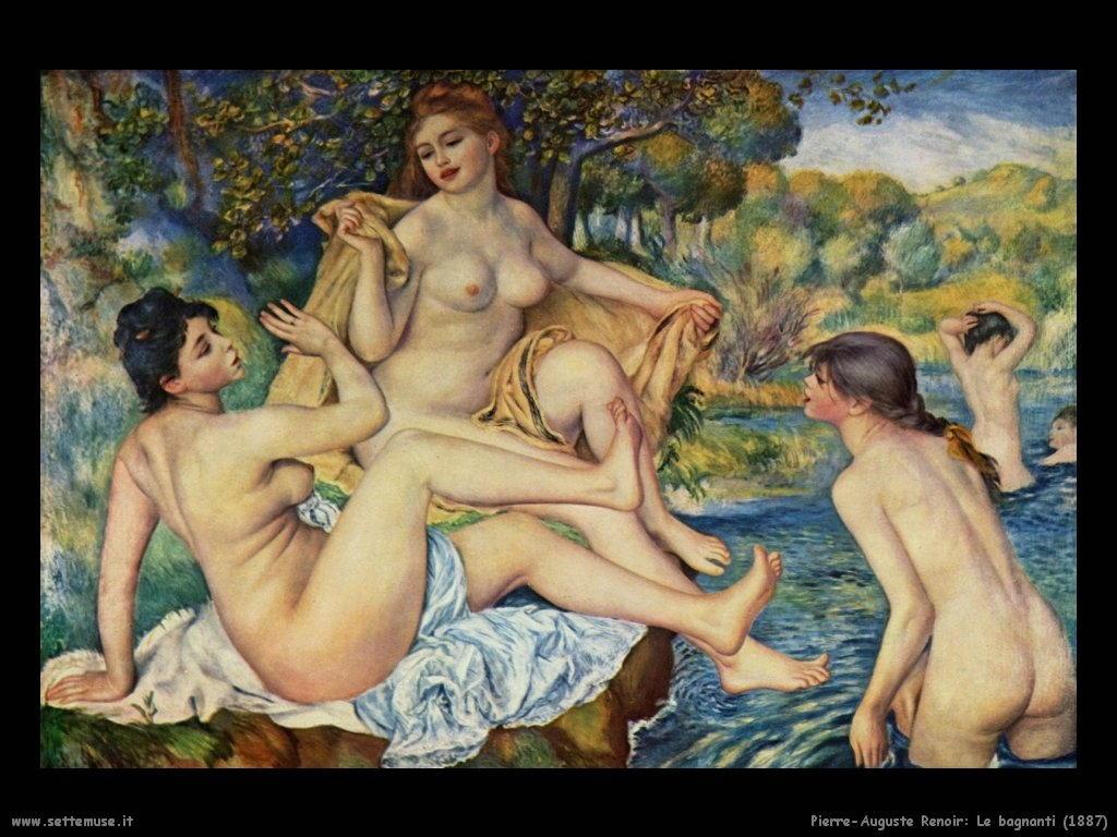 1887_pierre_auguste_renoir_le_bagnanti