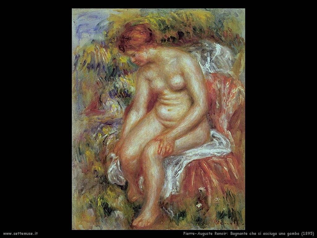 1895_pierre_auguste_renoir_bagnante_asciuga_una_gamba