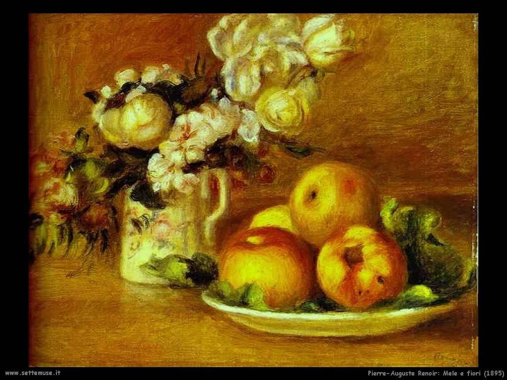1895_pierre_auguste_renoir_mele_e_fiori