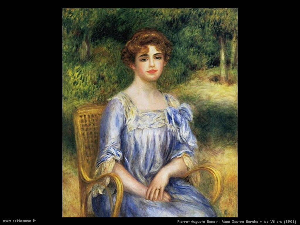 Pierre-Auguste Renoir_madame_gaston_bernheim_de_villers