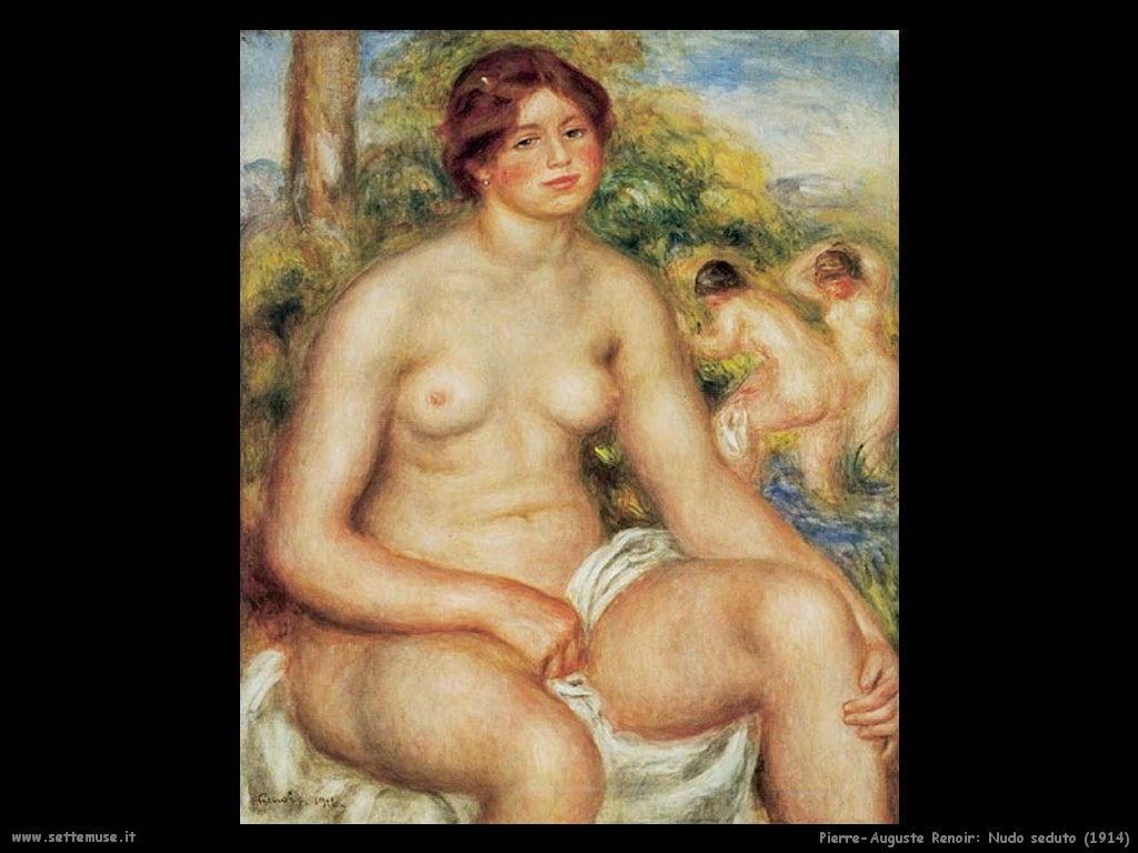 1914_pierre_auguste_renoir_nudo_seduto
