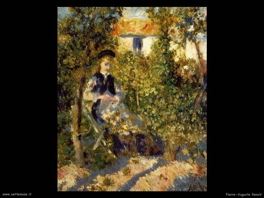 Pierre-Auguste Renoir _pierre_auguste_renoir_2b