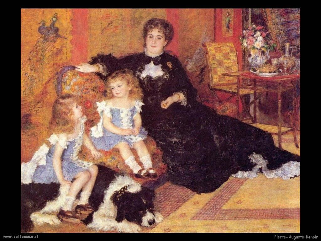 Pierre-Auguste Renoir _pierre_auguste_renoir_2