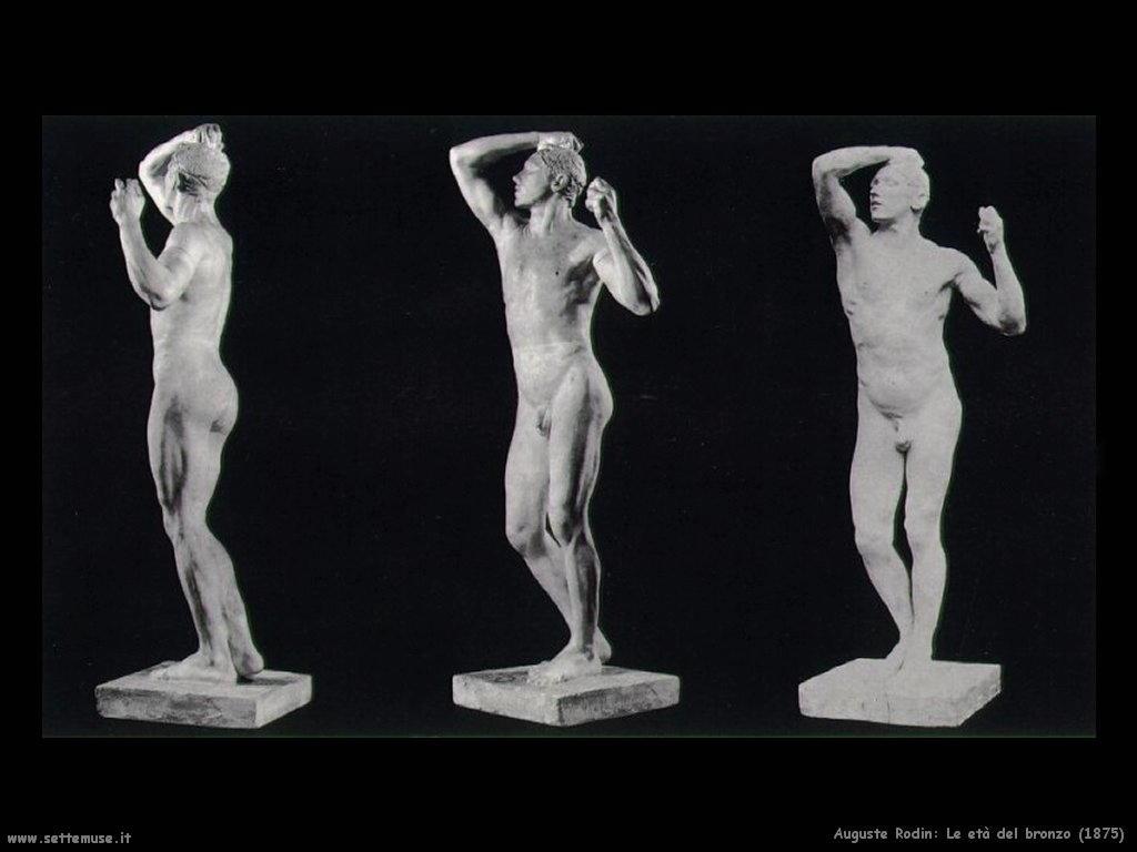 Auguste Rodin_età_del_bronzo_1875