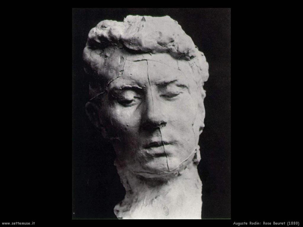Auguste Rodin_rose_beuret_1880