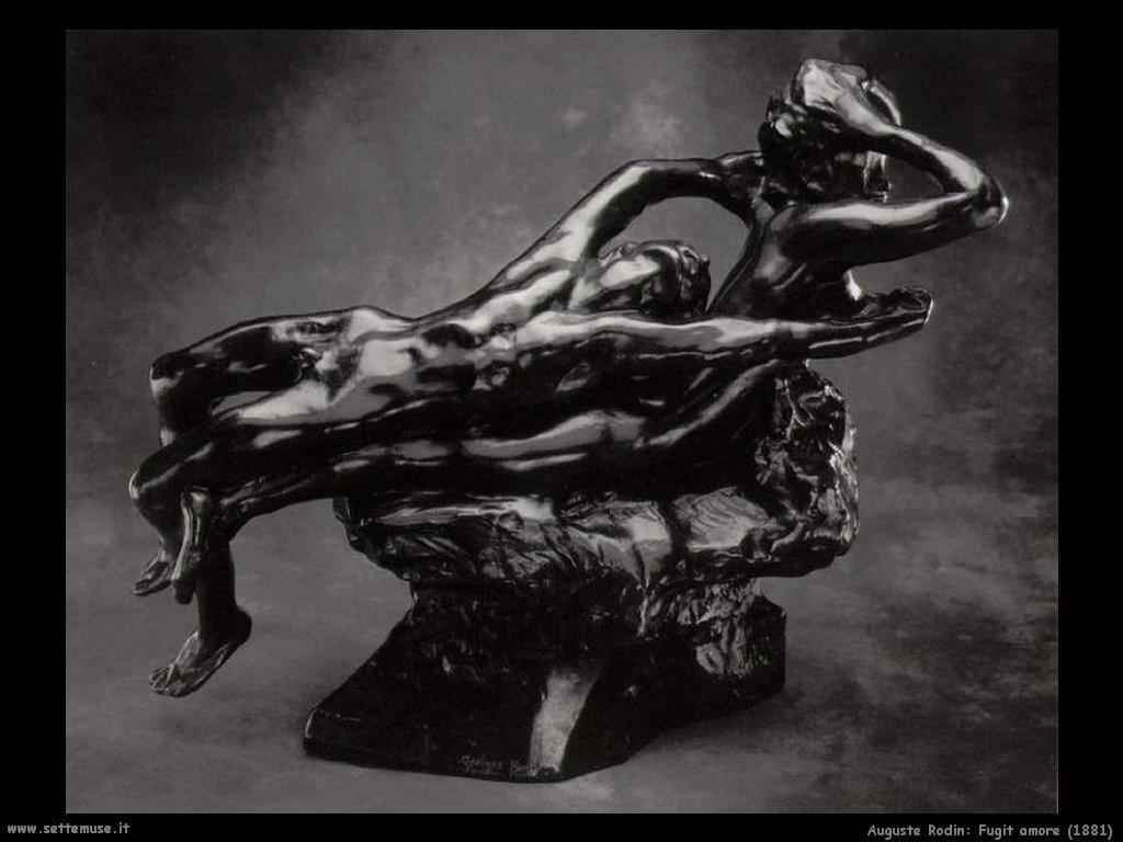 Auguste Rodin_fugit_amore_1881