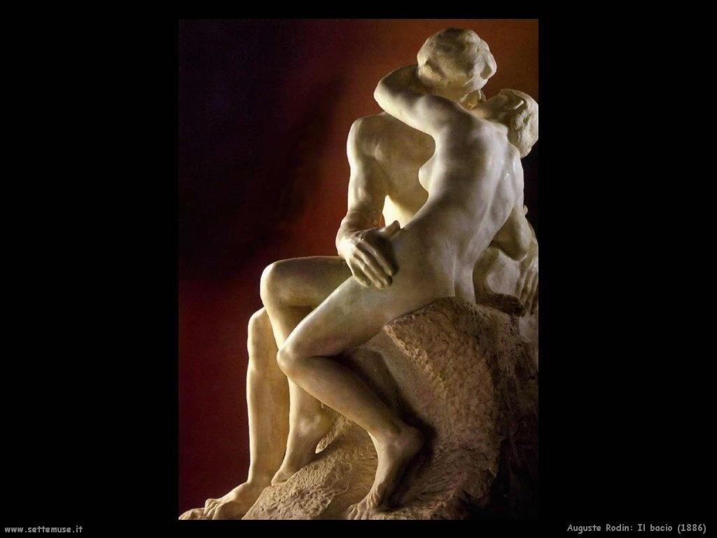 Auguste Rodin_il_bacio_1886